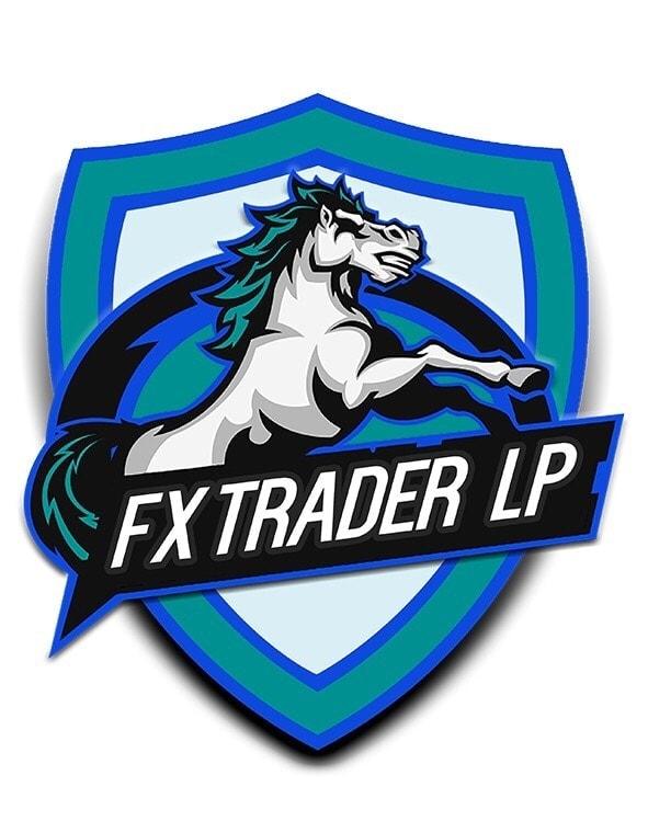 FX Trader LP