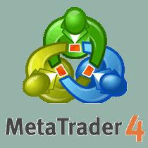 คู่มือการใช้งาน MetaTrader 4 (MT4)