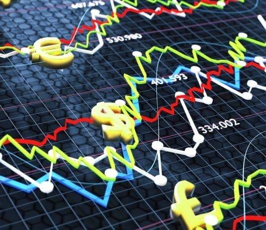 คำศัพท์พื้นฐานที่ใช้ในตลาด forex