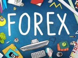 การเริ่มต้นกับบัญชี forex