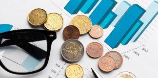 กฎกติกา หลักการในการซื้อขาย Forex ที่ต้องทำความเข้าใจ