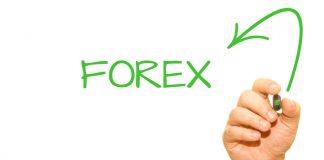 การซื้อขาย Forex มีวิธีเริ่มต้นอย่างไร ?